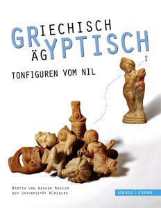 GRYPTISCH