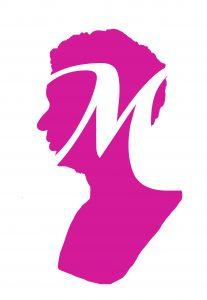 Logo Museumsinitiative 2015